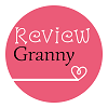 reviewgranny.com